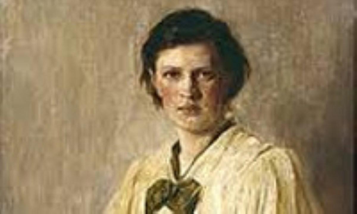 نگاهی به آموزههای جامعهشناختی ماریان وبر