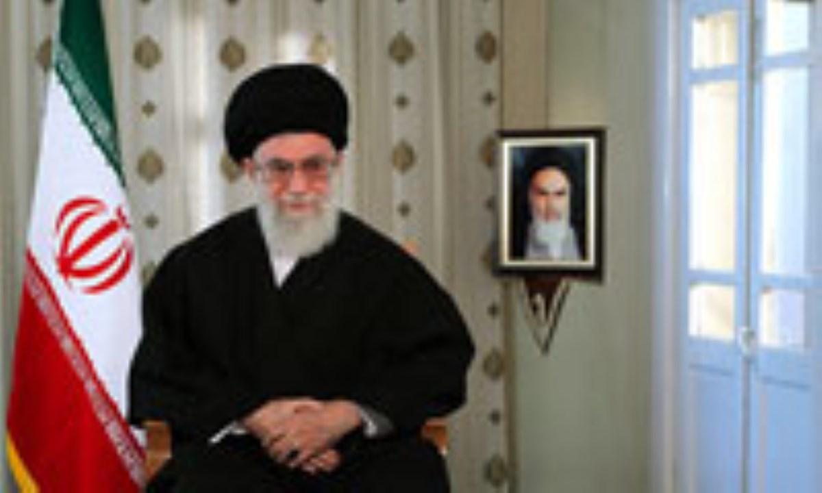 تولید ملی، حمایت از کار و کالای ایرانی از منظر رهبری (4)