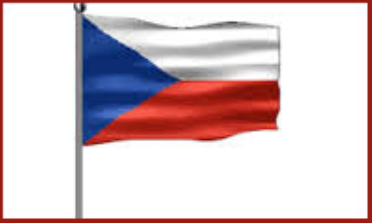 هنرمندان و اجراکنندگان و رسانه در چک اسلواکی