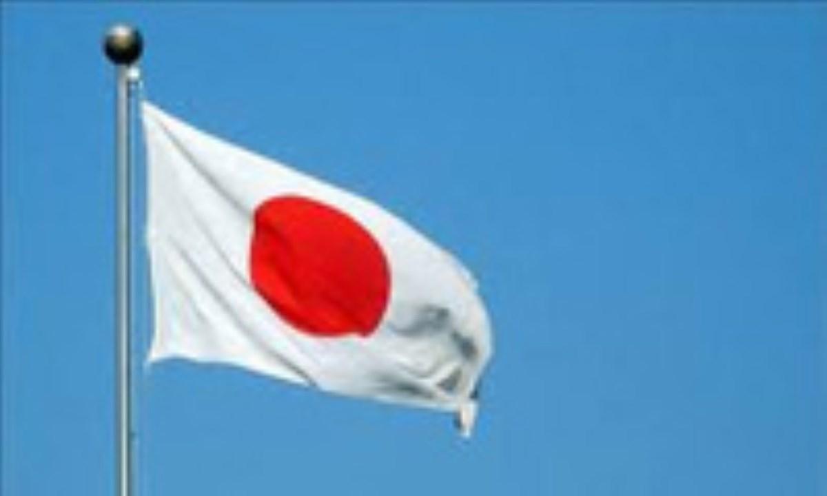 دخالت بخش خصوصی و دولتی در صنایع فرهنگی ژاپن