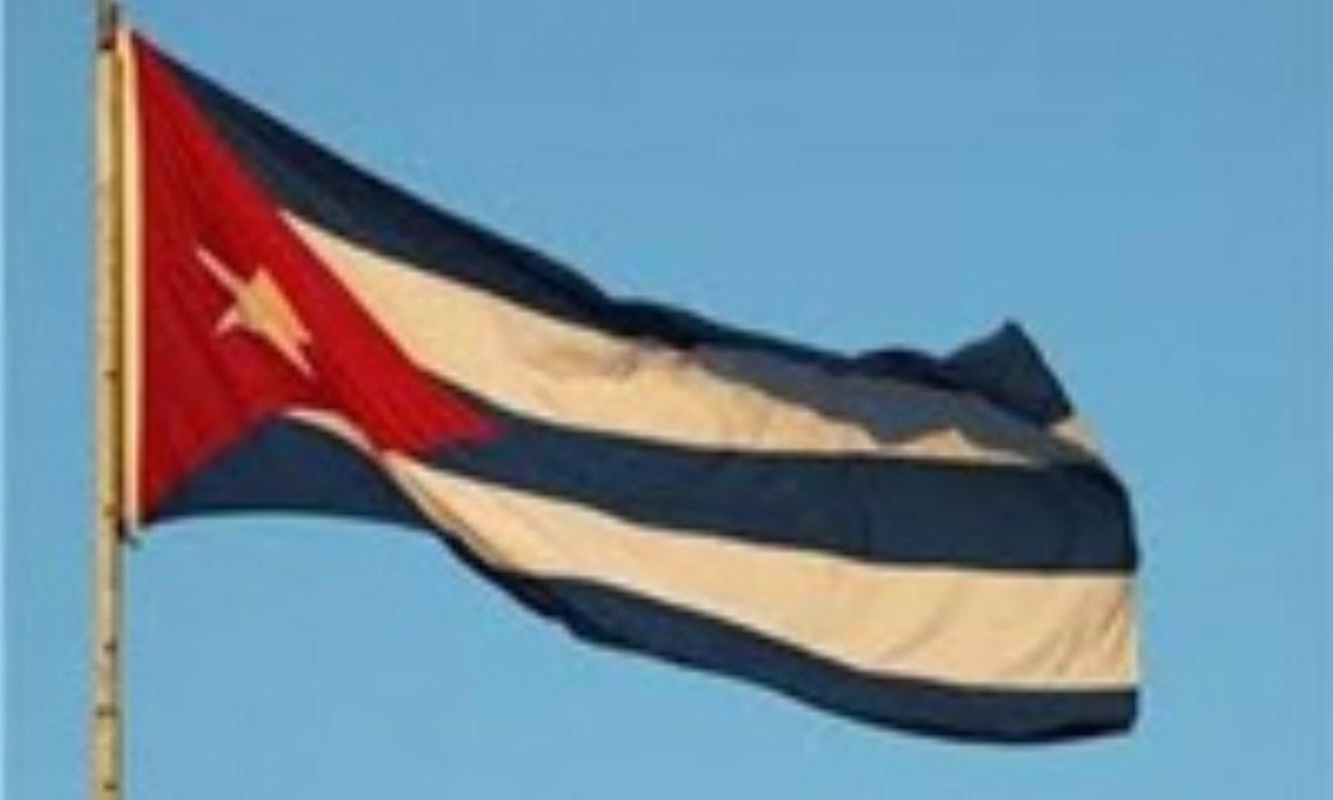 سیاست فرهنگی و رسانههای دیداری و شنیداری در کوبا