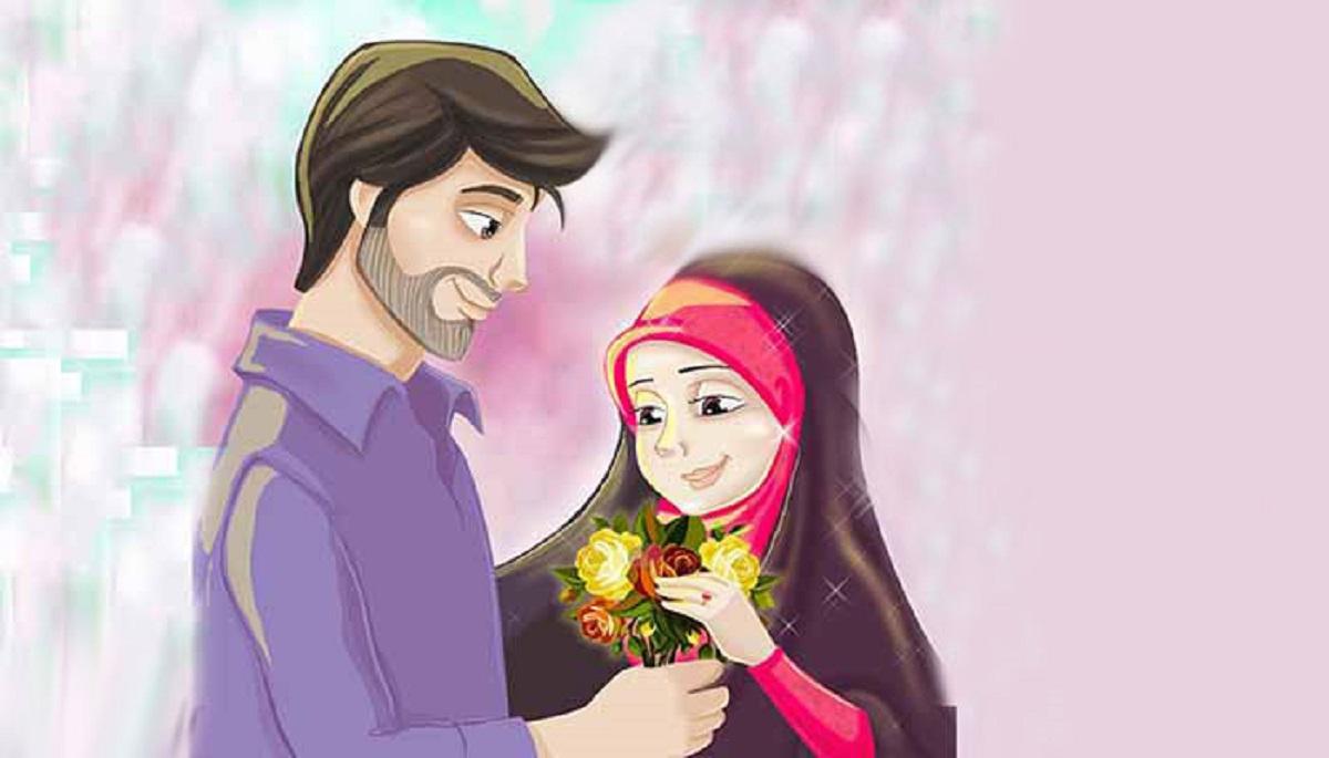 در زندگی زناشویی انتظارات را محدود کنیم