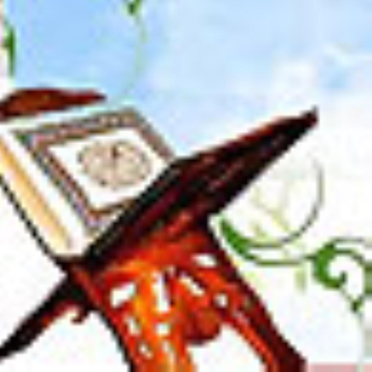 بررسى ديدگاه هاى مختلف پيرامون تفسير علمى قرآن