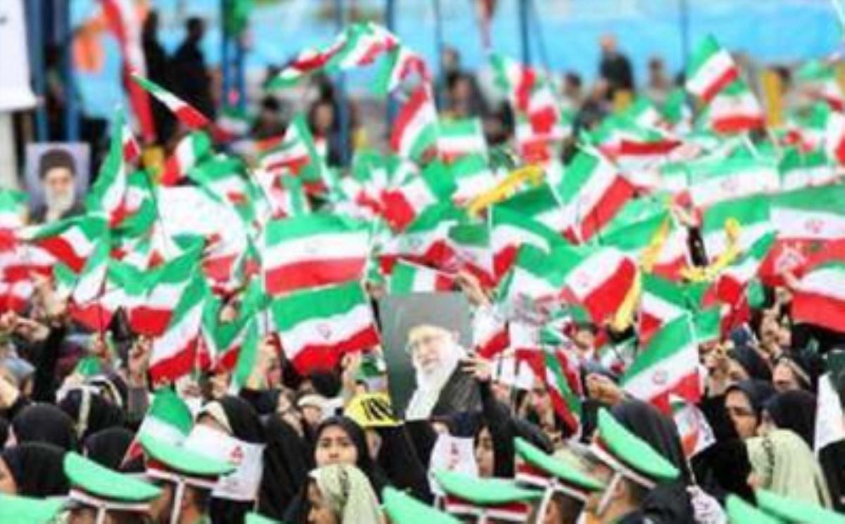 ریزشها و رویشهای انقلاب اسلامی