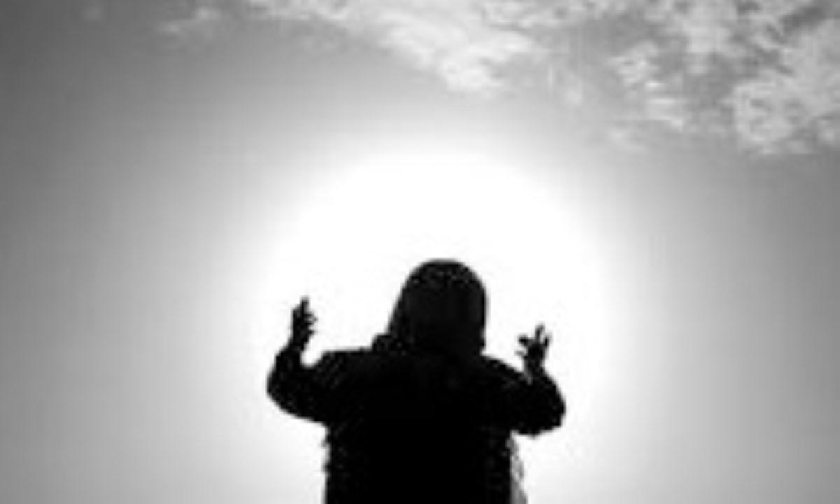 شرایط دعا کننده (داعی)