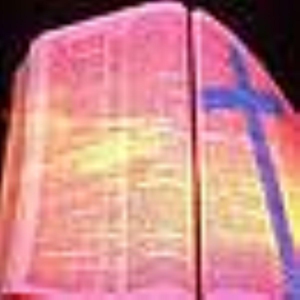هويت مسيحيت در قرن 21