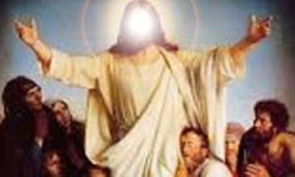 حضرت عیسی (ع) و امام مهدی (عج) از نظر شیعه و سنی