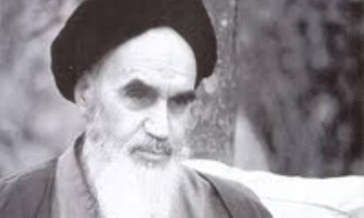 خاطراتی از موضع گیری امام خمینی (ره) در برابر دشمن (2)