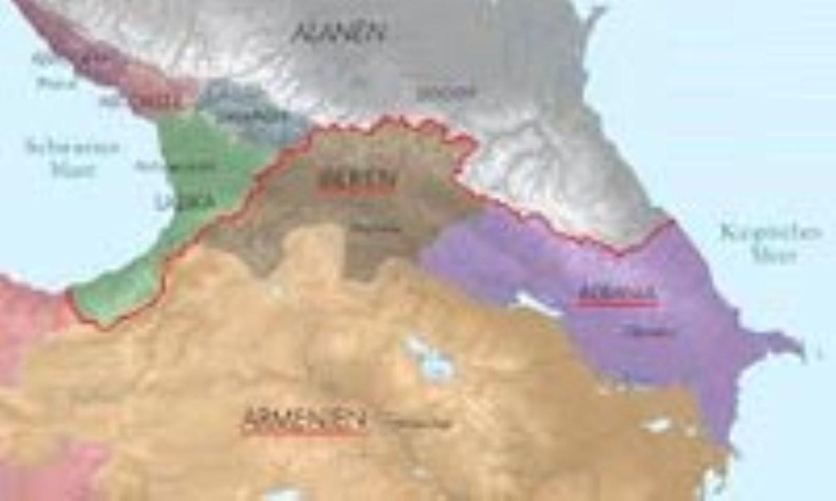 گذرگاه طبیعی باب اللان