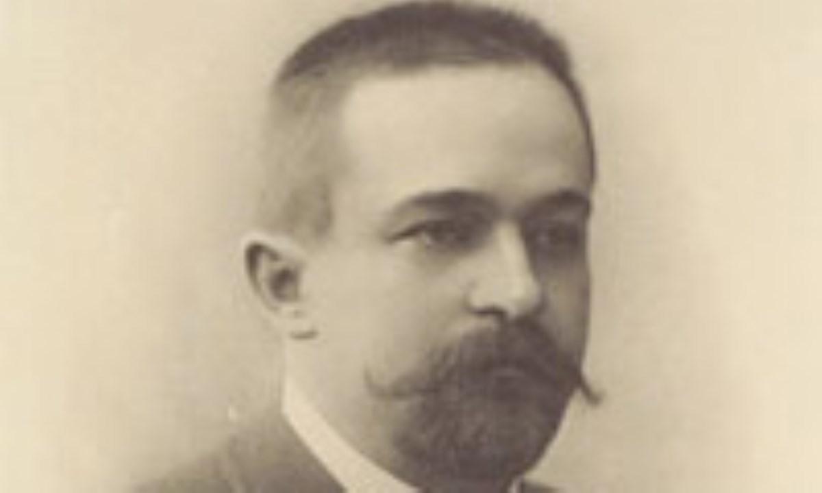 تیله، ف. ک. یوهانس