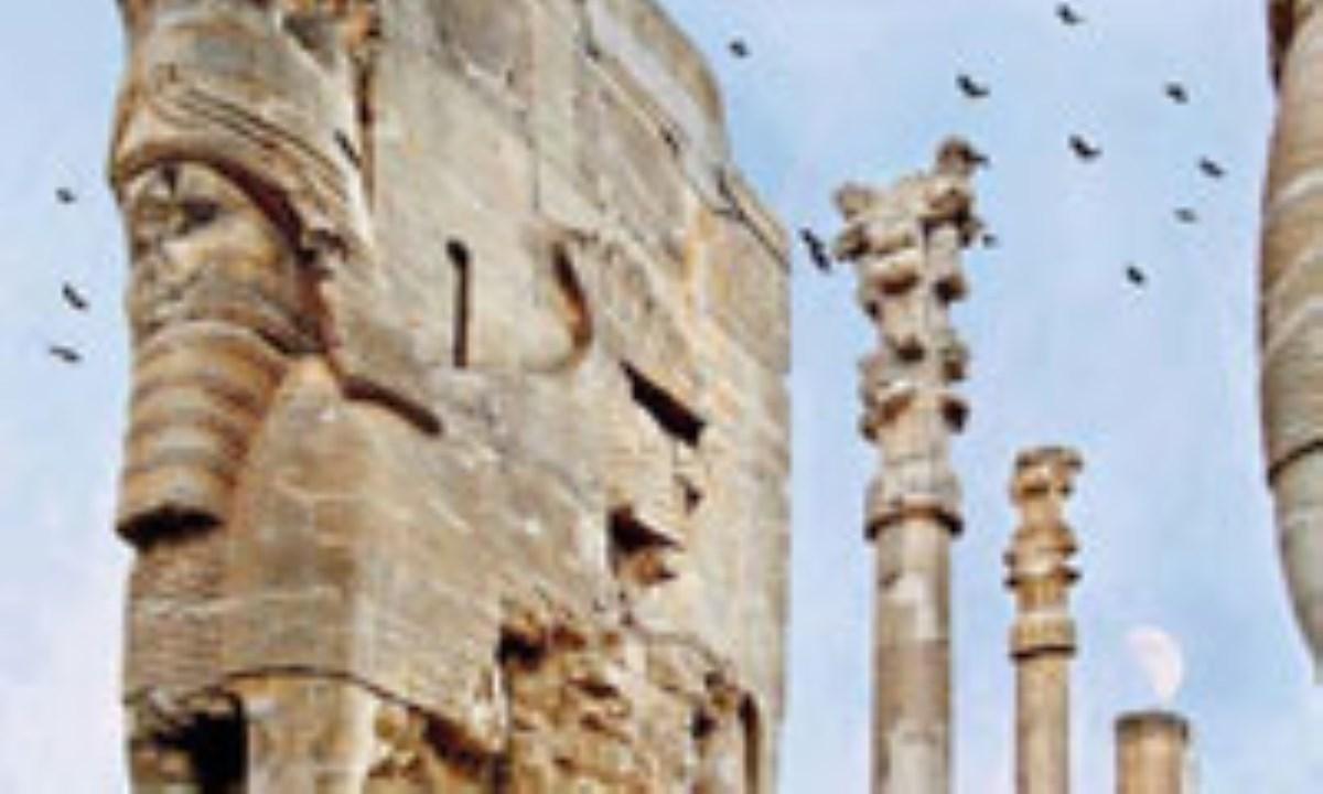 دلایل بیتوجهی کنونی به فلسفهی تاریخ