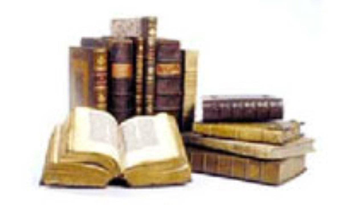 نقش شواهد در تاریخنگاری عینی