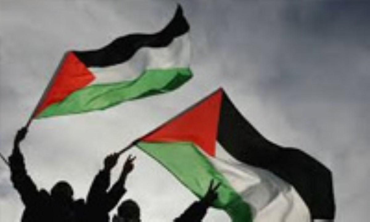 بی کفایتی دول اسلامی در قبال مسأله فلسطین
