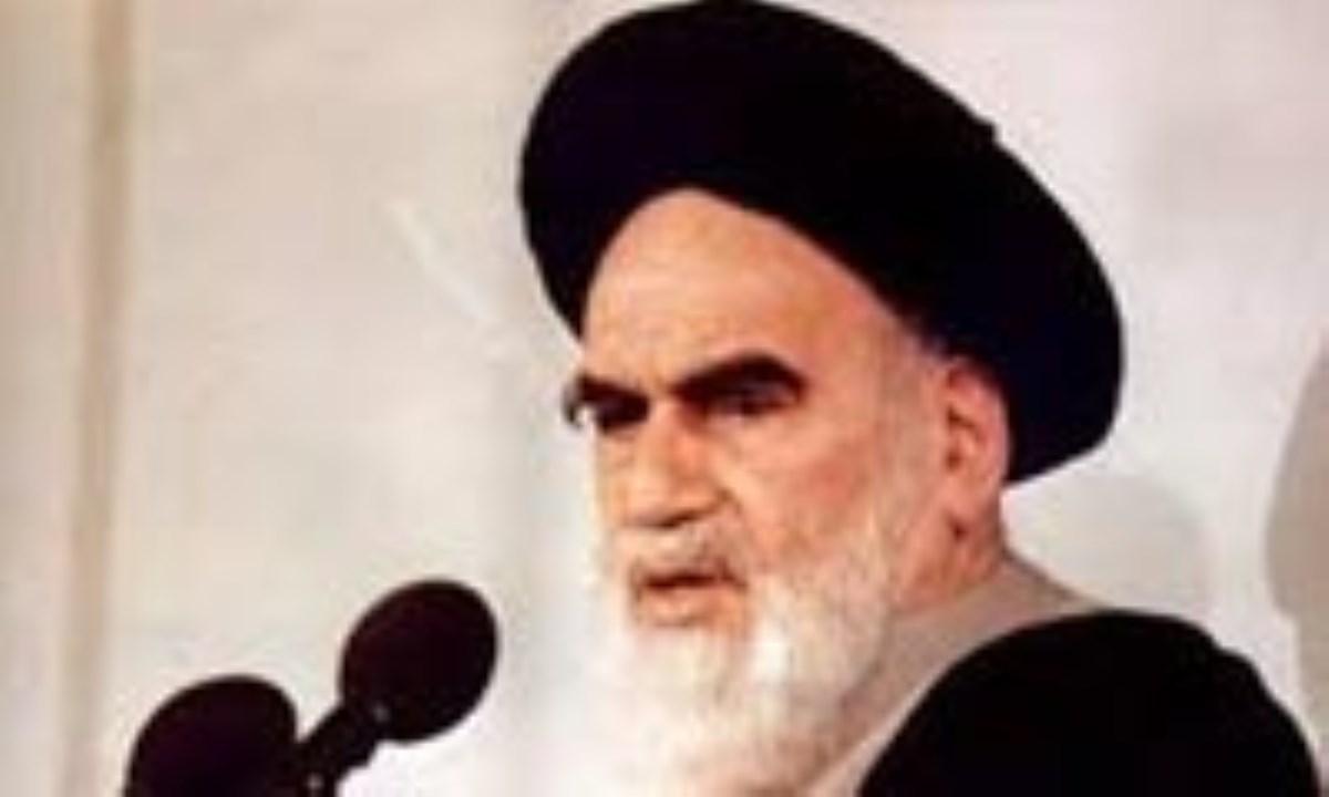 جملات قصار امام خمینی (ره) پیرامون صدور انقلاب و بیداری اسلامی