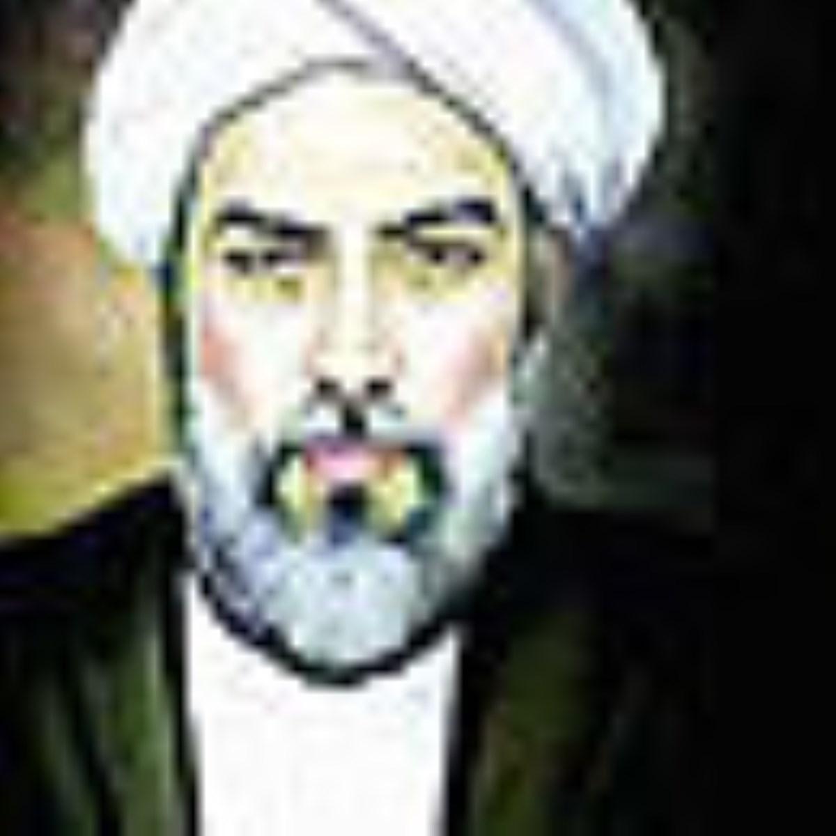 ملاصدرا و انسجام معرفتى و فرهنگى ايران