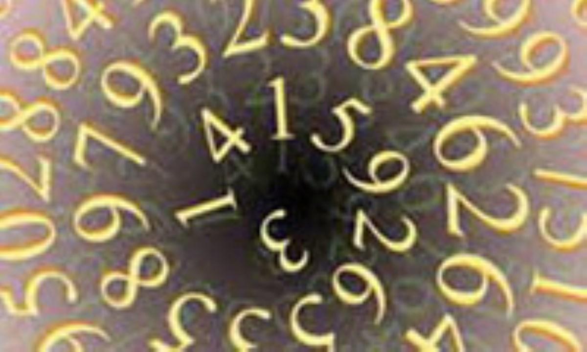 دربارهی ویژگی رؤیاهای مربوط به اعداد