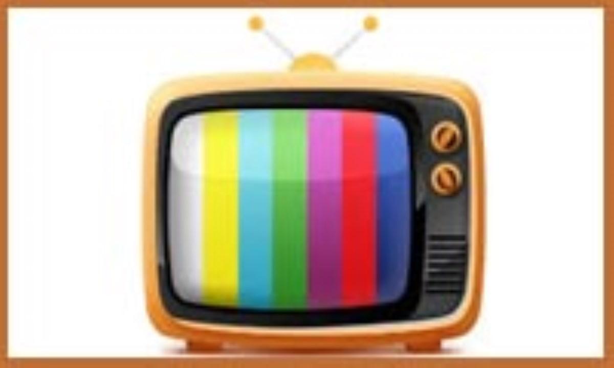 نمایش خلاق و تلویزیون