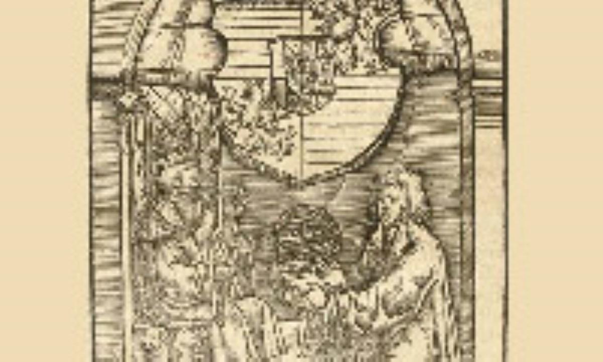 تئوْدوْسیوس بیتونیایی