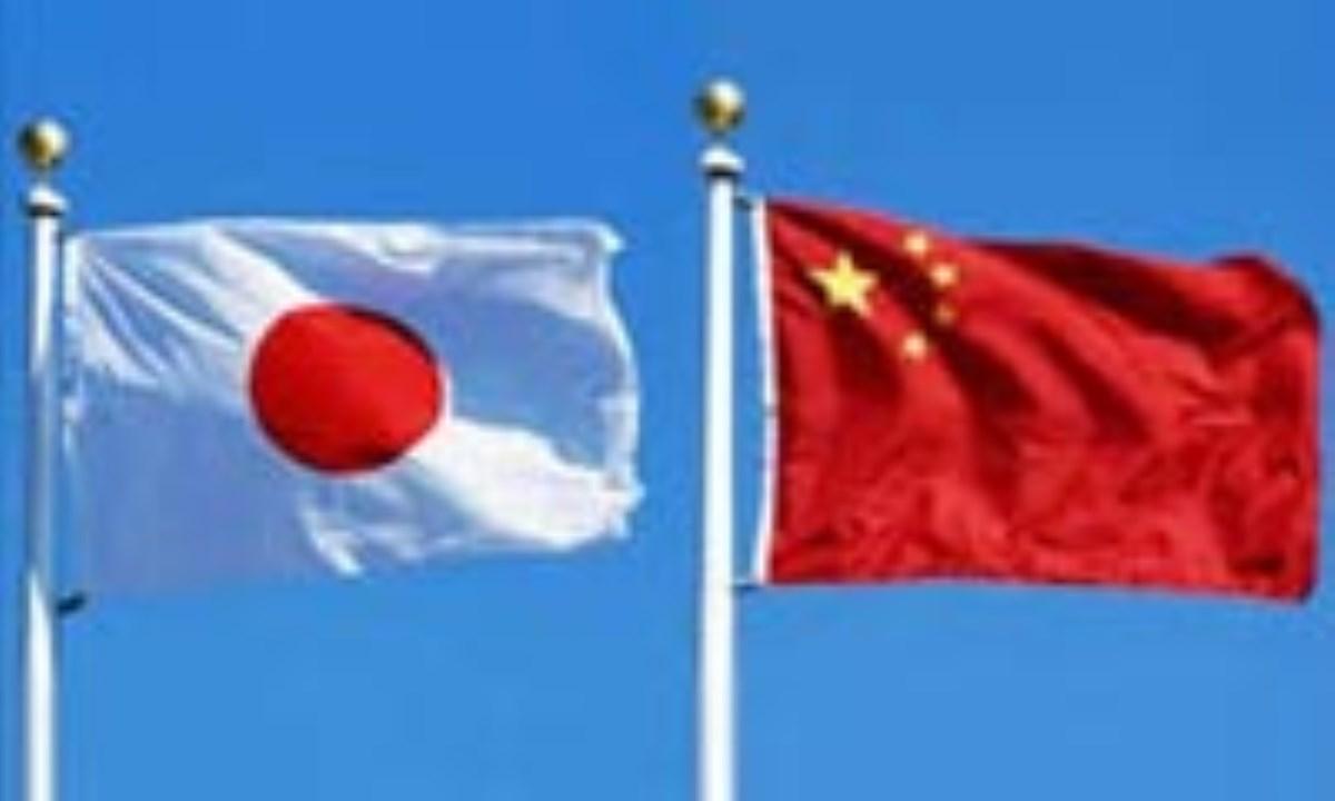 ایجاد یکپارچگی نظامی- غیر نظامی در صنایع نظامی چین و ژاپن (1)