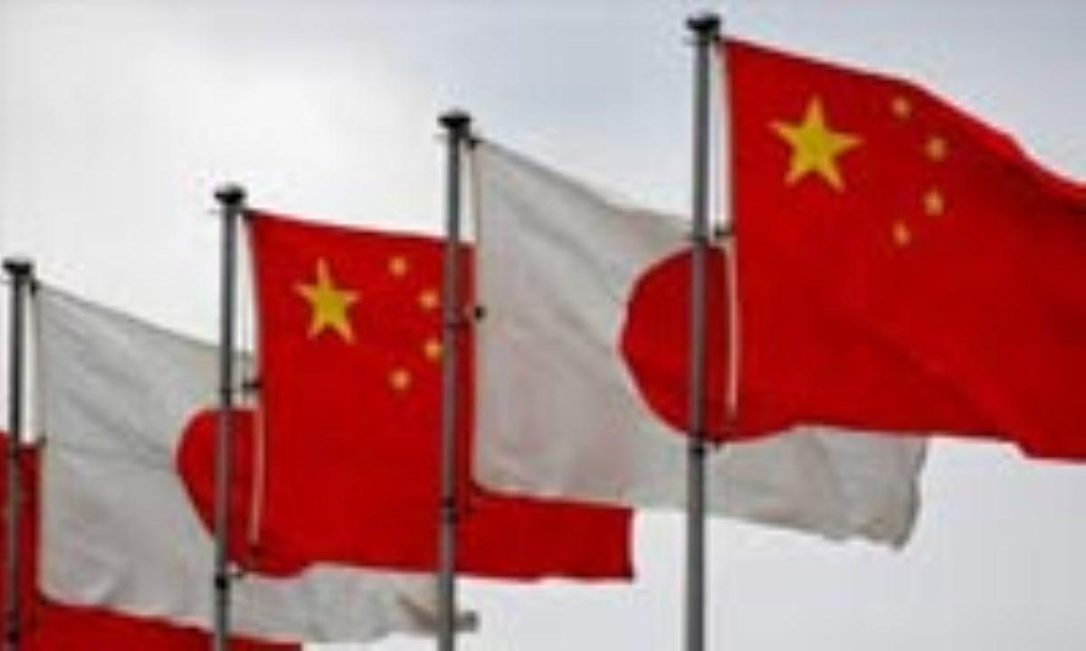 ایجاد یکپارچگی نظامی- غیر نظامی در صنایع نظامی چین و ژاپن (6)