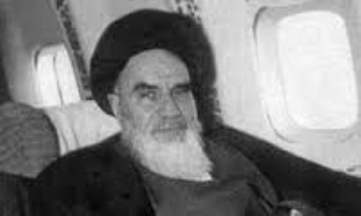 خاطراتی از امام خمینی (ره) پیرامون وحدت