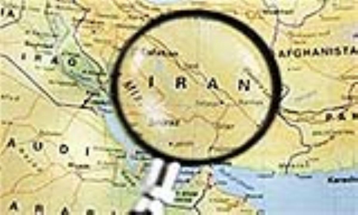 واکاوی سناریوی گامبهگام نفوذ به ایران