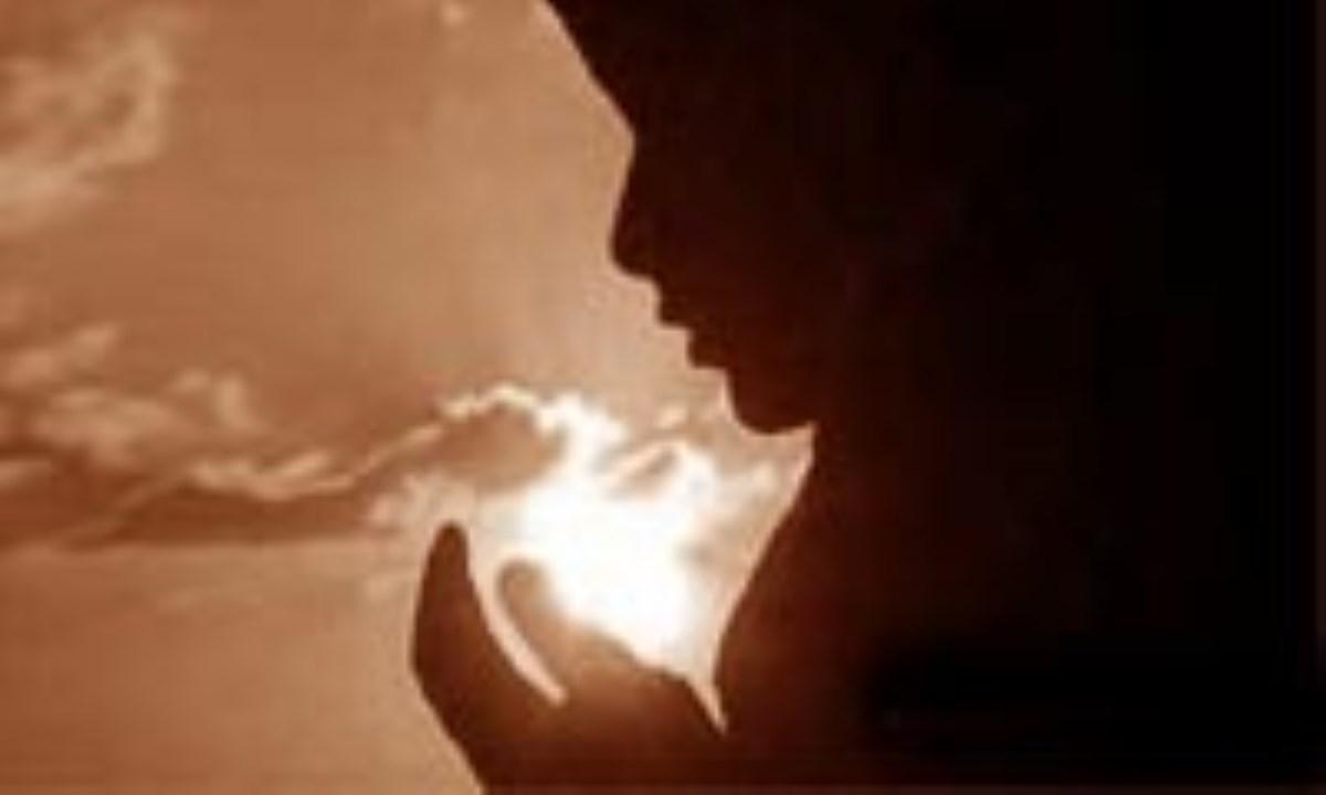 عبادت و سلوک معنوی زن در شریعت اسلام