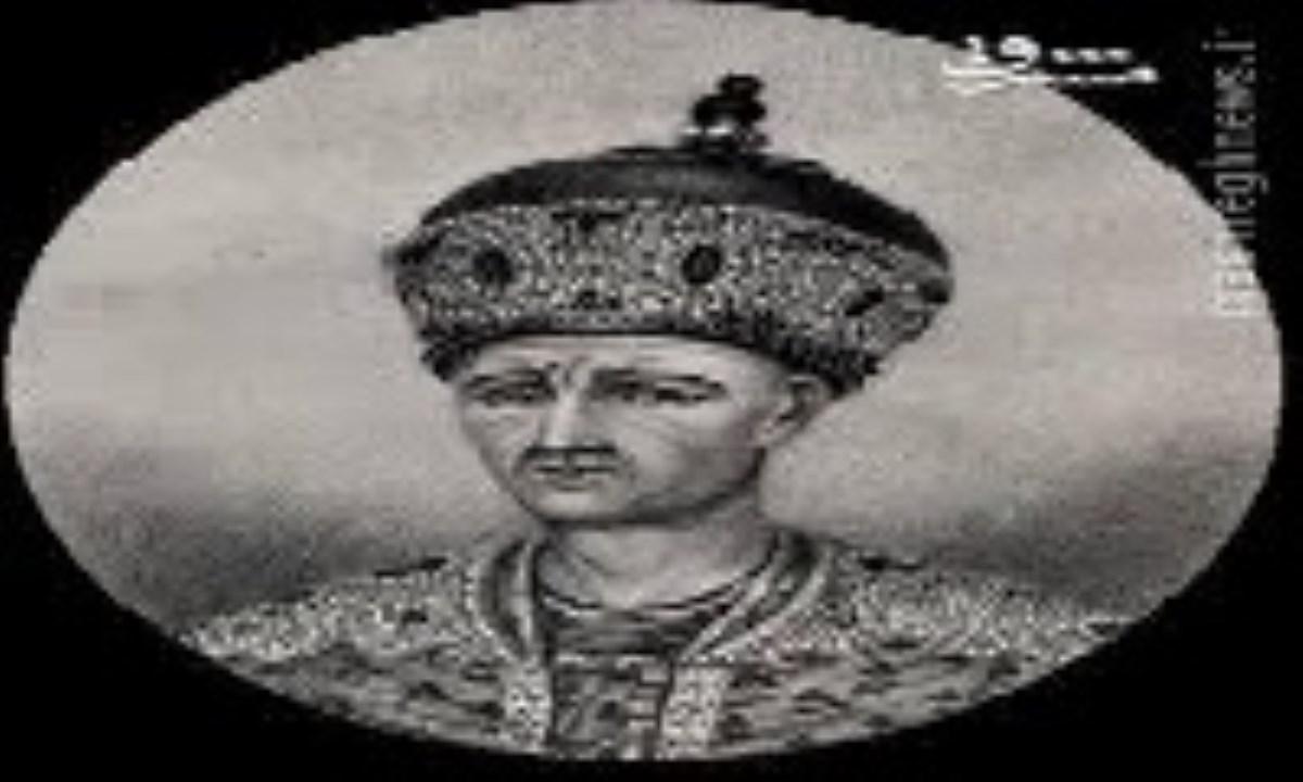 حرمسرای شاهان قاجار چگونه پر از زن میشد