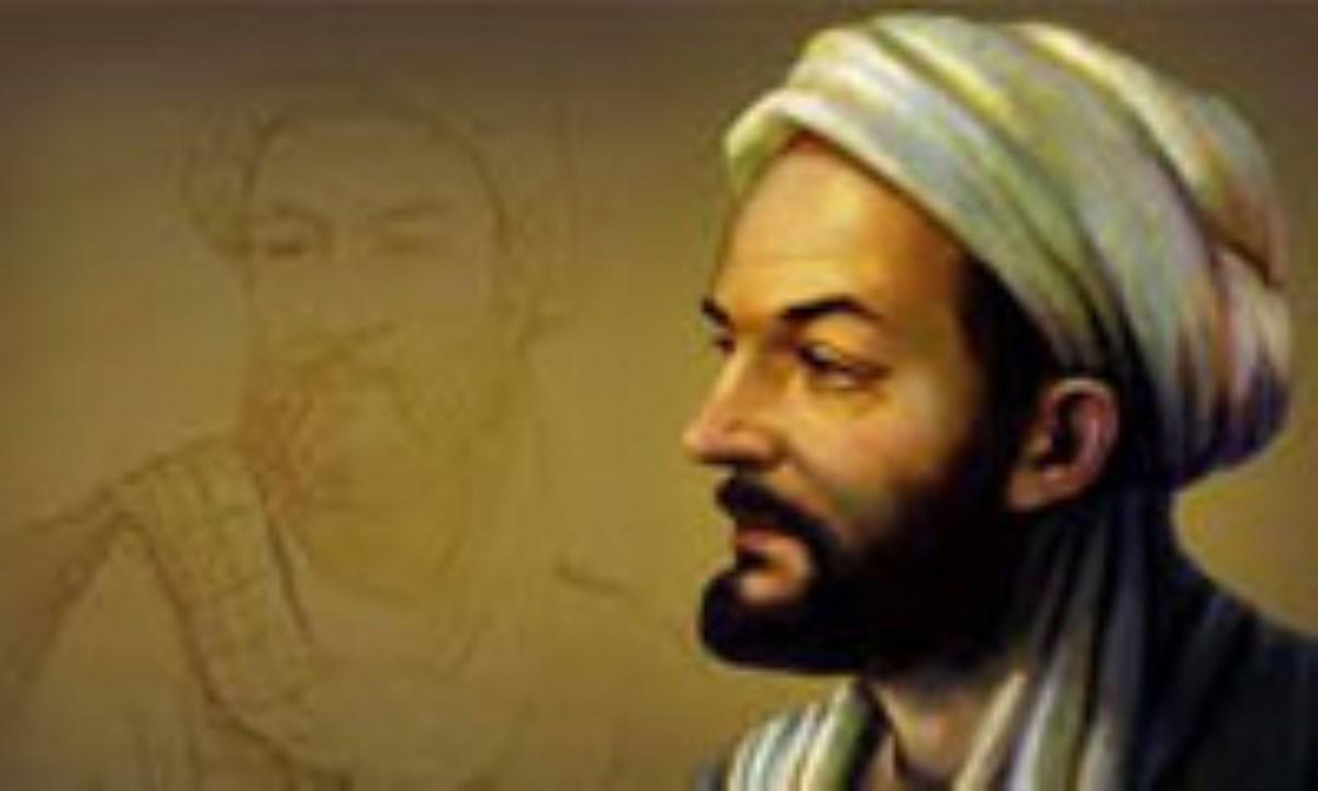 ابطال تسلسل و دور در برهان از نظر ابنسینا
