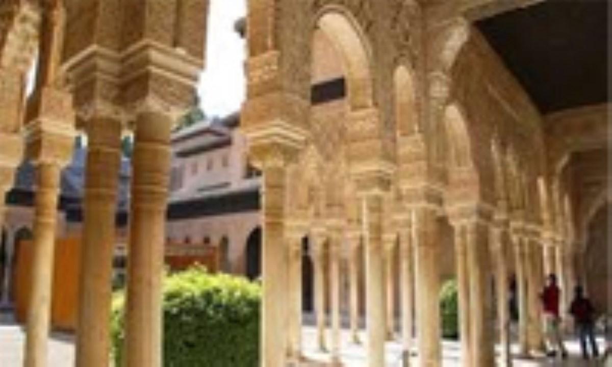 بینش و روش در تاریخ نگاری اسلامی