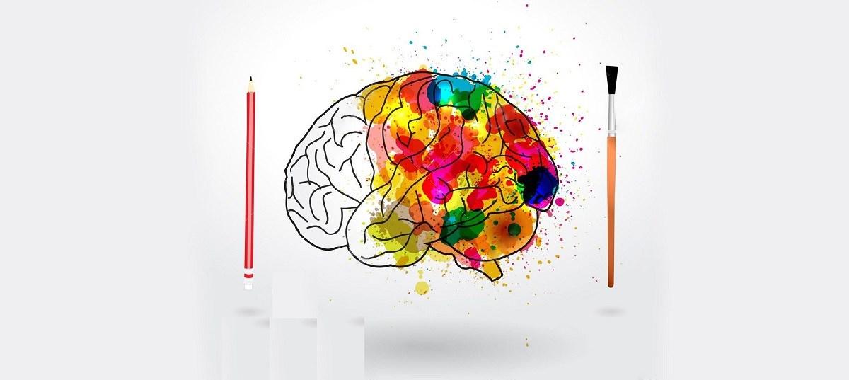 نظریه بار شناختی و چگونگی پردازش اطلاعات