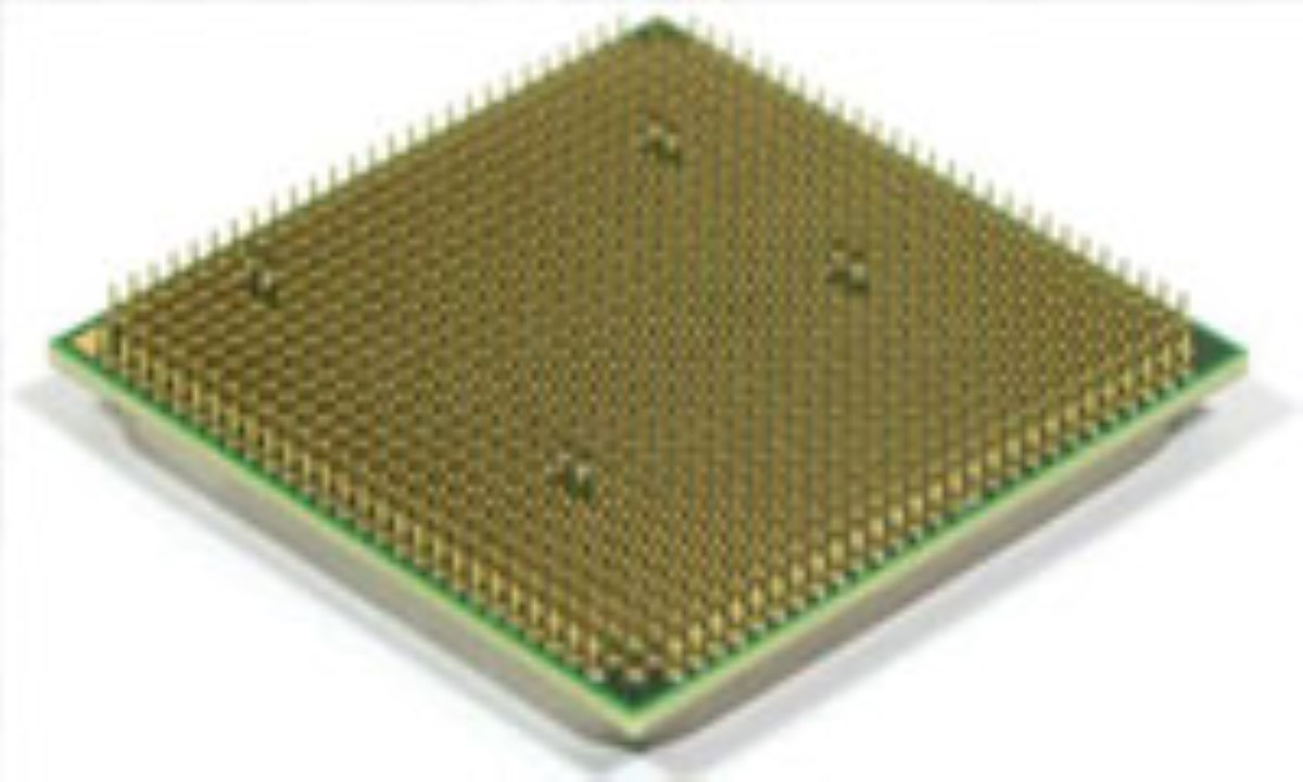 رایانش موازی از طریق پردازنده های چند هسته ای و چند تاری( Multithreaded)