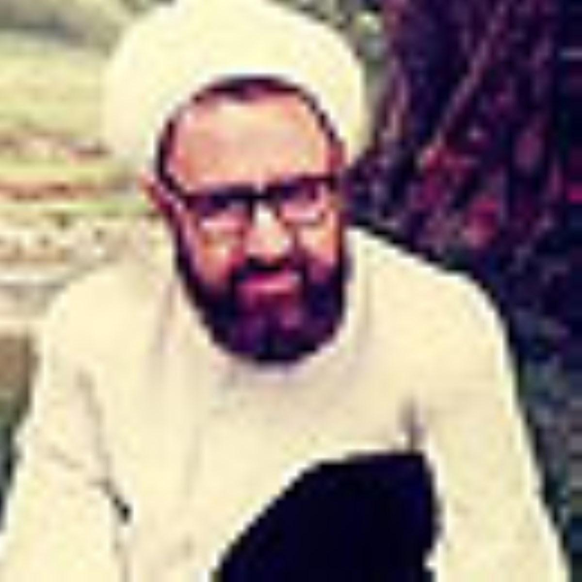 سياست و حكومت اسلامي از ديدگاه استاد مطهري