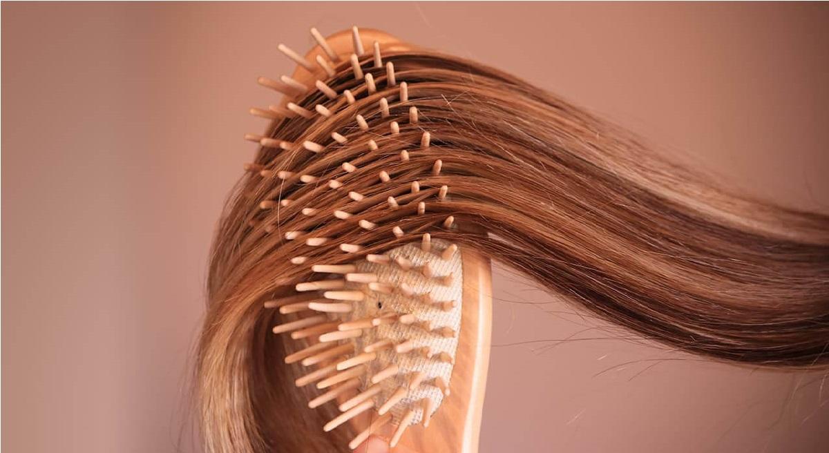 رشد کم موی سر ناشی از چیست؟