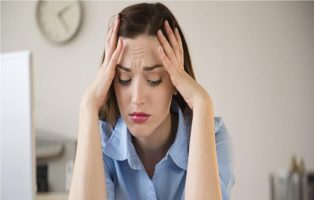 هرآنچه که باید راجع به اختلالات دستگاه تناسلی زنان بدانیم