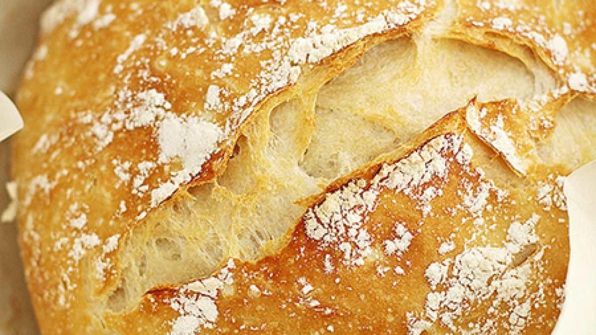 آموزش پخت سه مدل نان آلمانی