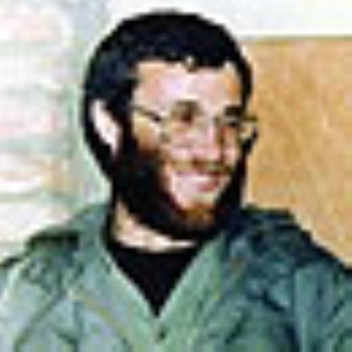 گاهي گذرا به زندگي انقلابي شهيد محمد بروجردي