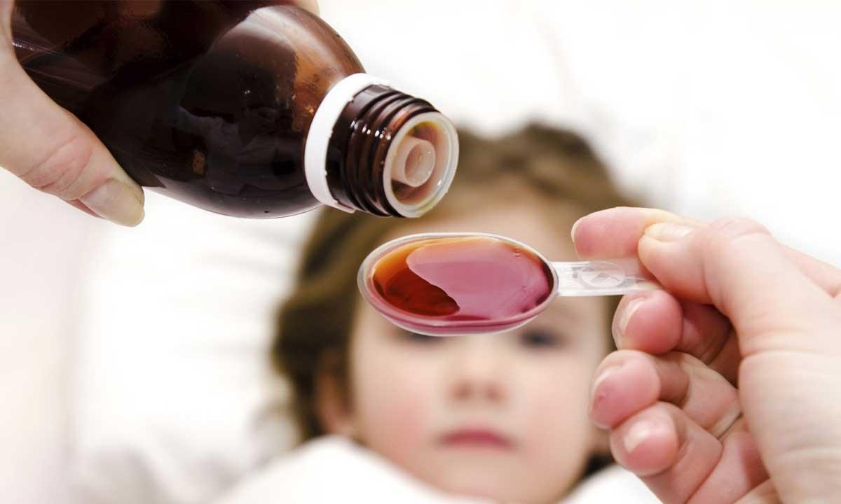 هرآنچه که باید راجع به مصرف آنتی بیوتیک در کودکان بدانیم