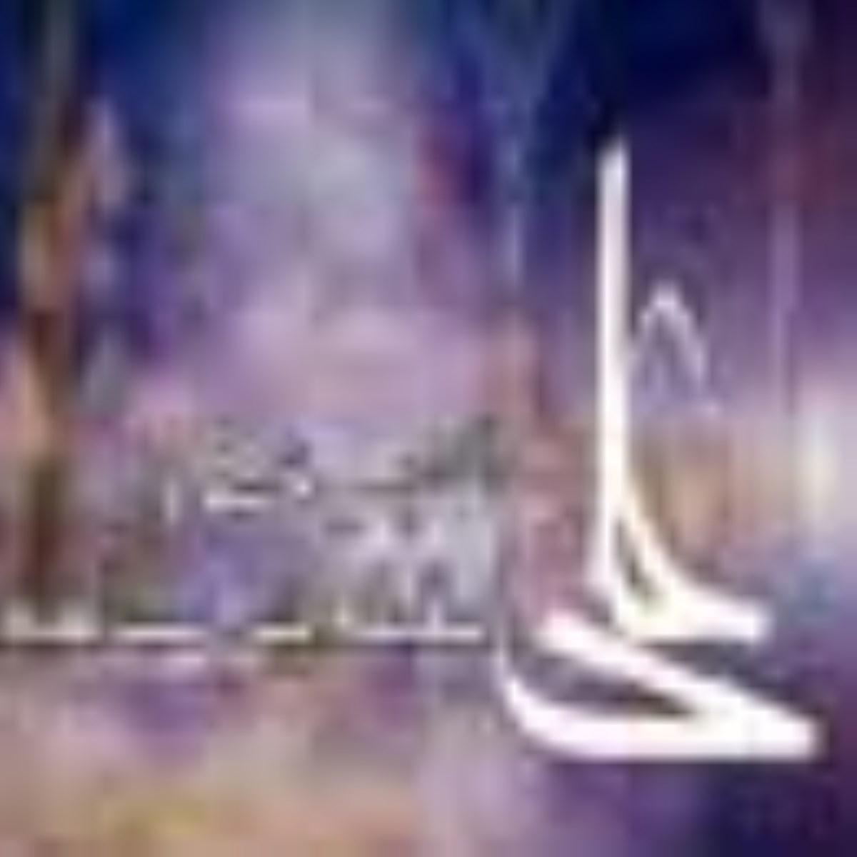 غدیر خم و سقیفه بنی ساعده(2)