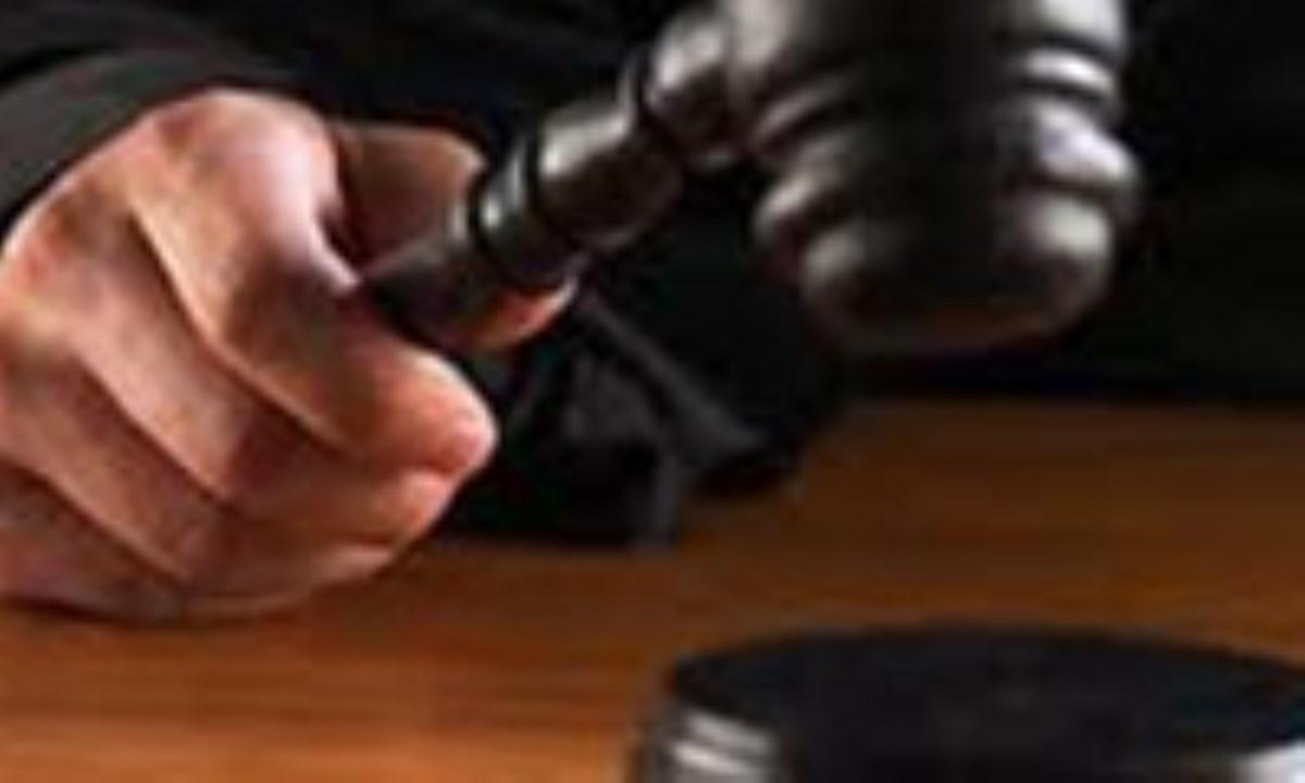 بررسي احكام فقهي و حقوقي كودكان نامشروع(5)