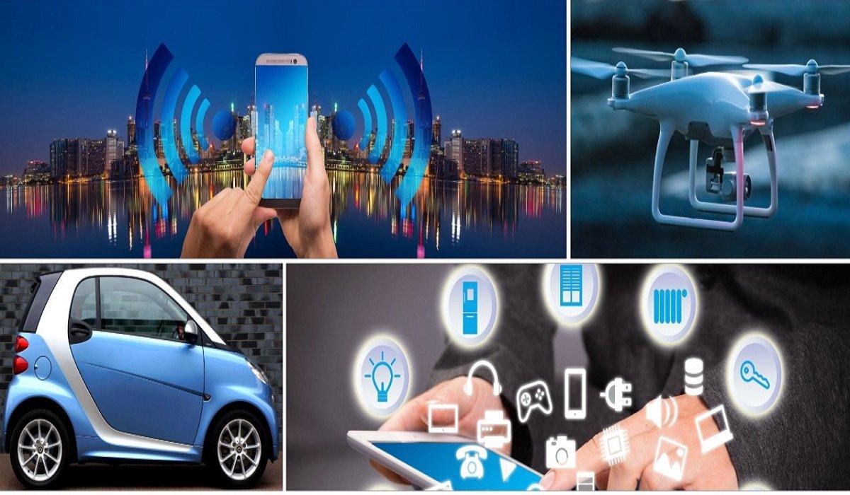 چند نمونه از کاربرد هوش مصنوعی در زندگی روزمره