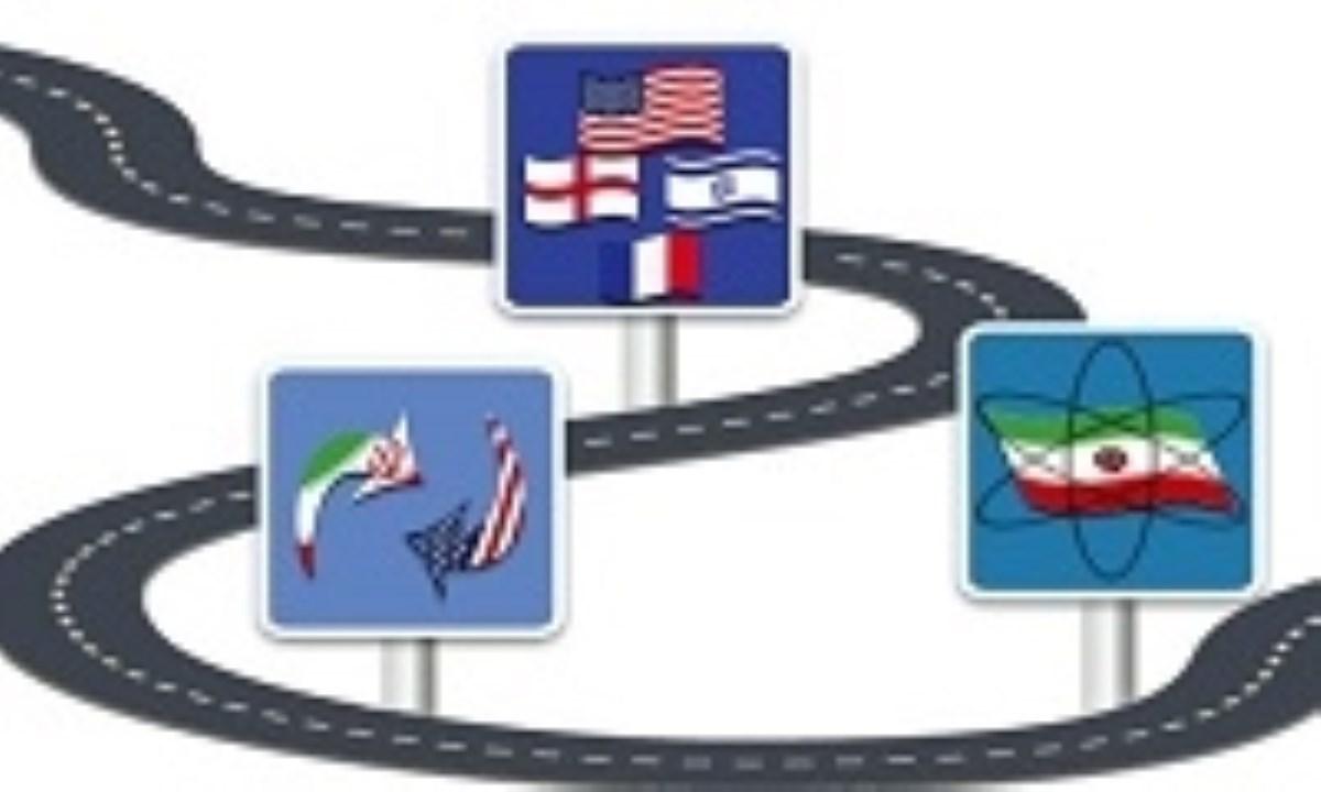 نقشه راه سیاست خارجی ایران در سال حماسه سیاسی