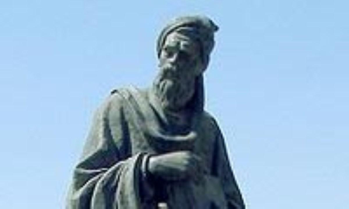 آثار زبدهی رودکی شناسی