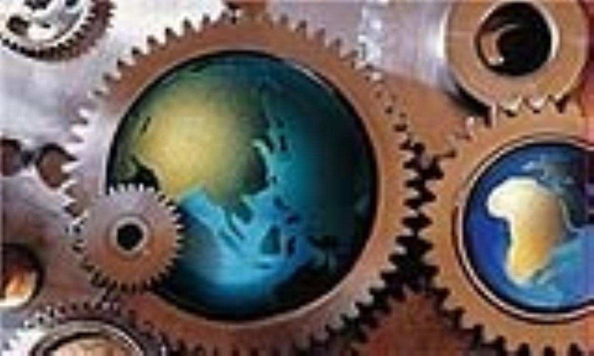 تبدیل علم به فن آوری زمینه ساز حماسه اقتصادی