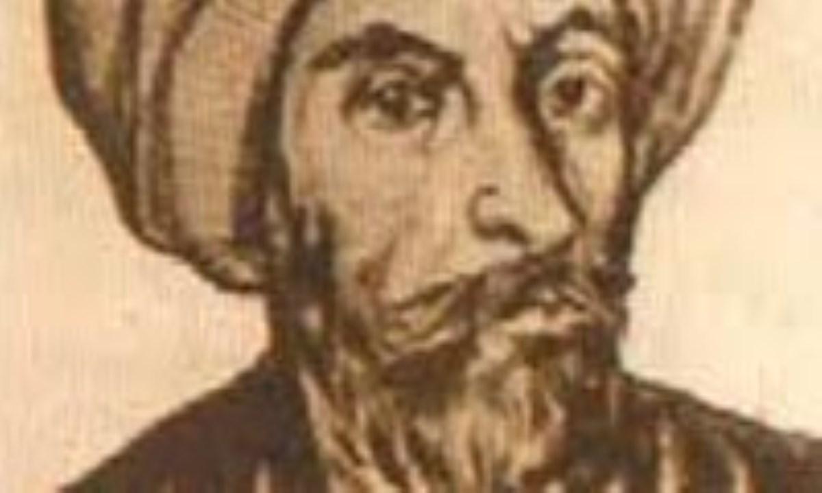 نگاهی به شعر أبوتمّام الطائی