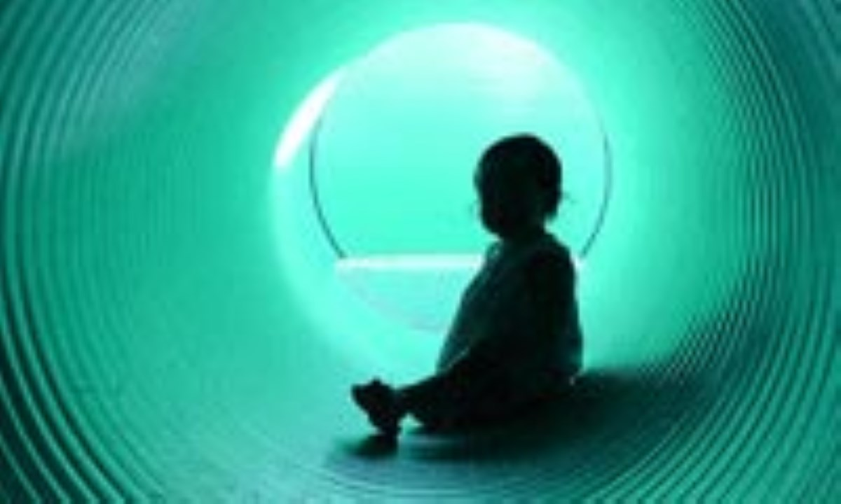 اختلالات فراگیر تحول یا اختلال نافذ رشد در کودکان