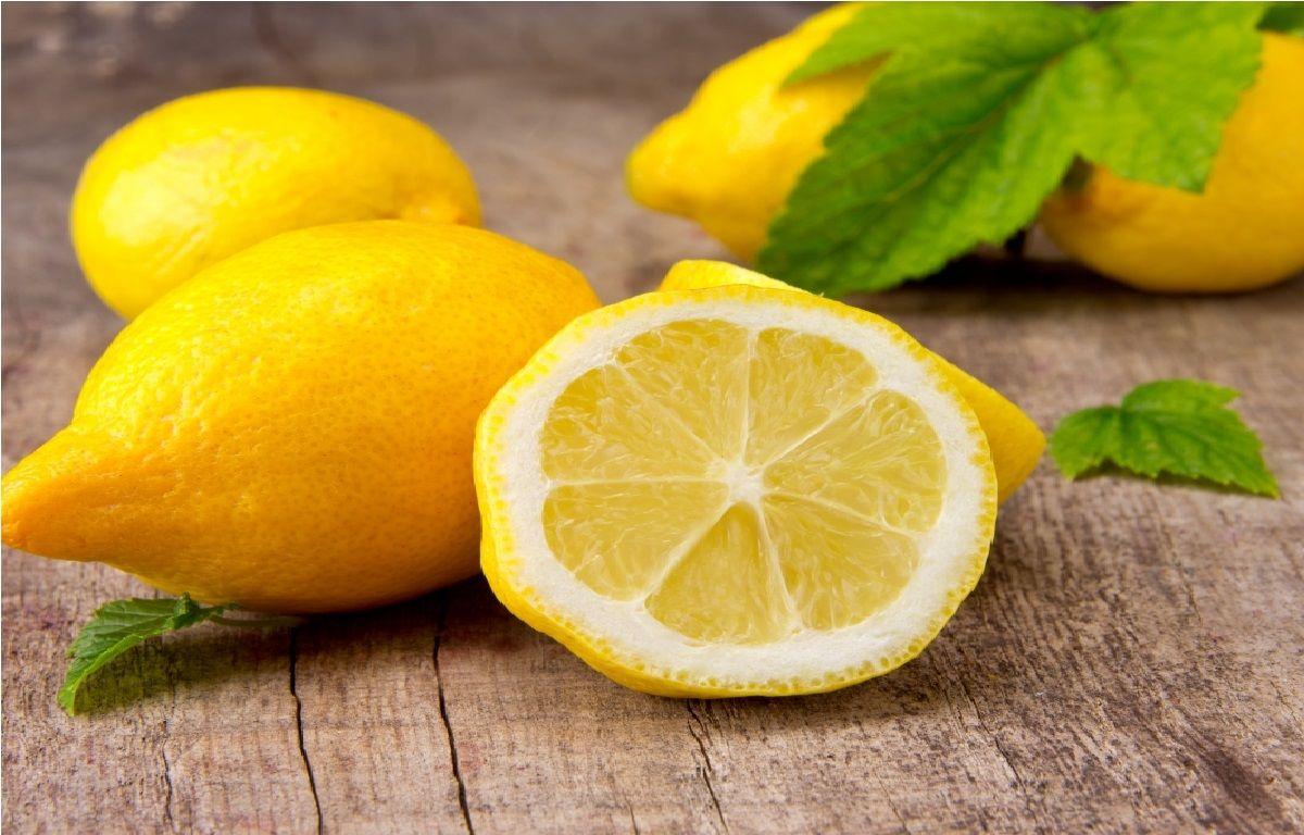با خواص و مضرات میوه بالنگ آشنا شوید