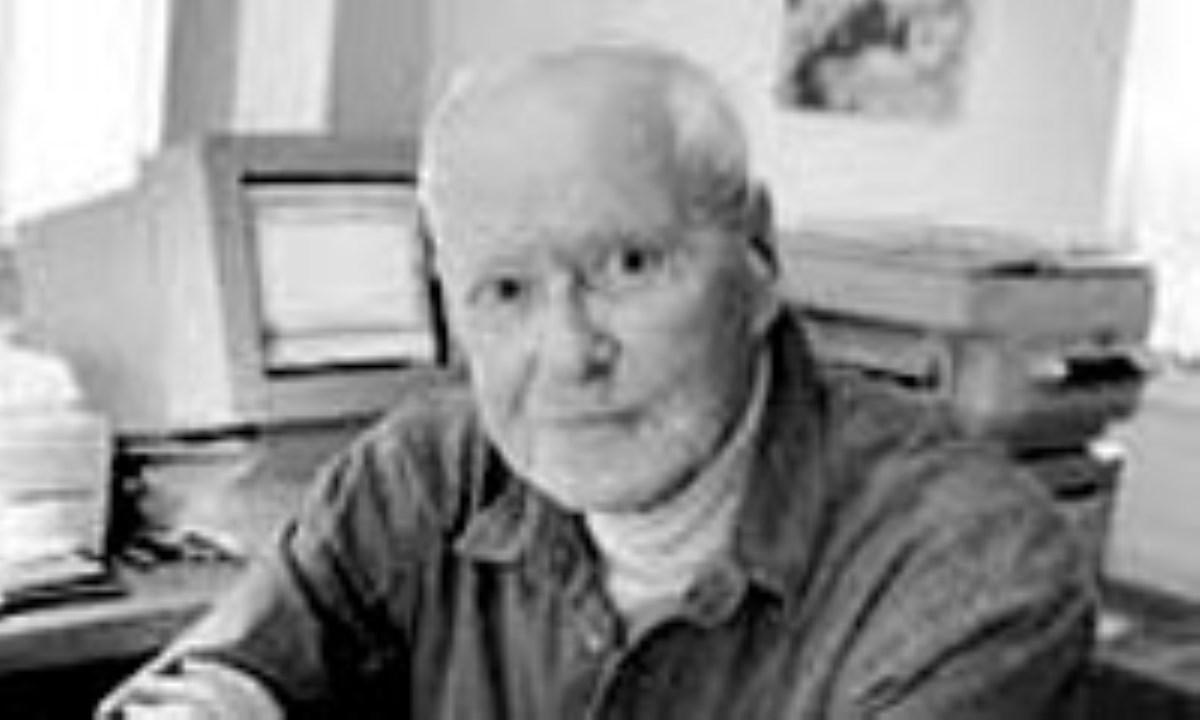 نگاهی به آموزههای رابرت کی مرتن (3)
