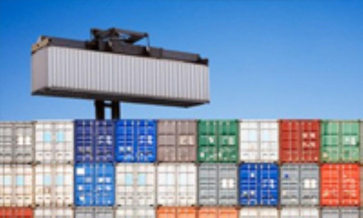 ممنوعیت واردات اقلام مصرفی از آمریکا