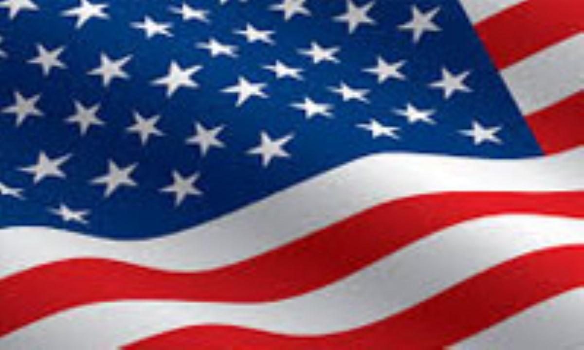 آمریکا، عامل اصلی ایجاد اختلاف و درگیری در کشور